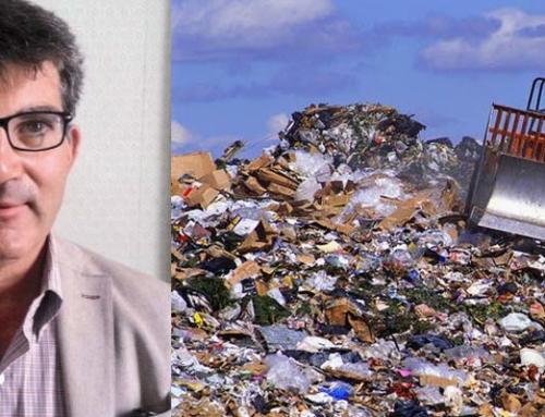 Srr rifiuti, eletto il primo cda  Massimo Rosso è il presidente