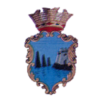 Comune di Aci Bonaccorsi (Sindaco Vito Di Mauro)