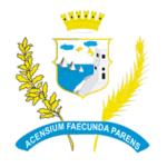 Comune di Aci Castello (Sindaco Filippo Maria Drago)