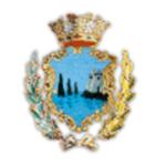 Comune di Aci Catena (Sindaco Sebastiano Oliveri)