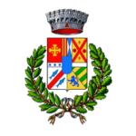 Comune di Aci Sant'Antonio (Sindaco Santo Orazio Caruso)