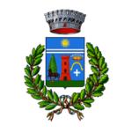 Comune di Biancavilla (Sindaco Antonio Bonanno)