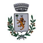 Comune di Camporotondo Etneo (Sindaco Filippo Privitera)
