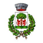 Comune di Gravina di Catania (Sindaco Massimiliano Giammusso)