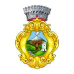 Comune di Mascalucia (Sindaco Vincenzo Antonio Magra)