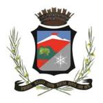 Comune di Nicolosi (Sindaco Angelo Pulvirenti)