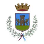 Comune di Paternò (Sindaco Nino Naso)