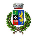 Comune di Pedara (Sindaco Antonio Fallica)