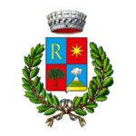 Comune di Ragalna (Sindaco Salvatore Chisari)
