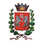 Comune di San Gregorio (Sindaco Carmelo Antonio Corsaro)