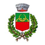 Comune di San Pietro Clarenza