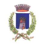 Comune di Santa Maria di Licodia (Sindaco Salvatore Mastroianni)