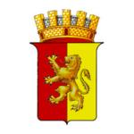Comune di Sant'Agata Li Battiati (Sindaco Dott. Marco Nunzio Rubino)