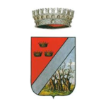 Comune di Sant'Alfio (Sindaco Giuseppe Maria Nicotra)