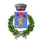 Comune di San Giovanni La Punta (Sindaco Antonino Bellia)