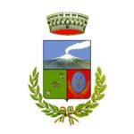 Comune di Tremestieri Etneo (Sindaco Santi Rando)