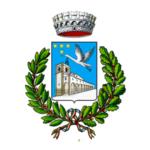 Comune di Valverde (Sindaco Angelo Spina)
