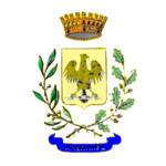 Comune di Viagrande (Sindaco Francesco Leonardi)