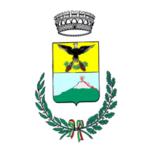 Comune di Zafferana Etnea (Sindaco Dott. Alfio Russo)