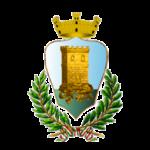 Comune di Motta Sant'Anastasia (Sindaco Anastasio Carrà)