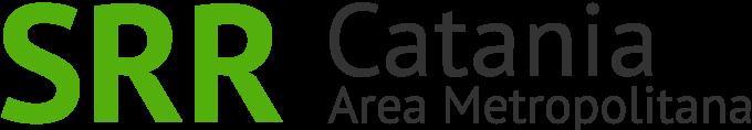 Srr Catania Metropolitana Logo